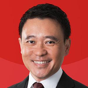 China-Singapore Executive Forum 2017_会议频道_财新网