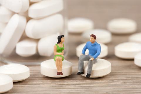 国家药审中心首席科学家:如何加快新药上市