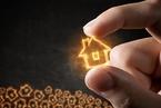 商评|解读楼市新周期之二:拓展租赁业务 考验房企资金周转能力