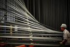 魏桥电解铝环保限产真相如何?一纸文件引发猜测