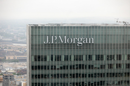 Quick Take: JPMorgan Becomes First Non-Chinese Yuan Clearing Bank