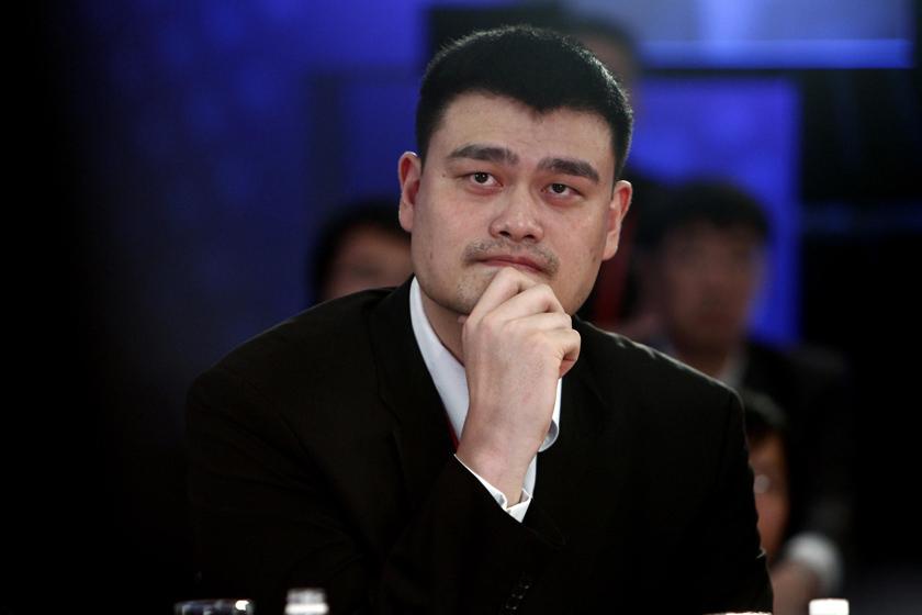 Photo: China News Service