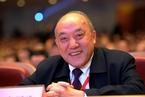 万向集团董事长鲁冠球72岁辞世 两年前曾称没有退休计划
