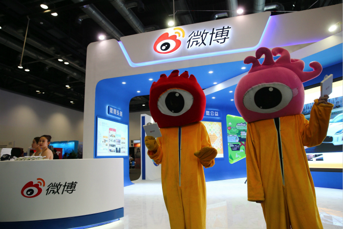 While this battle for Sina's future is over, an analyst told Caixin that the war is likely to continue, saying that