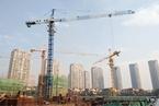 楼市观察|地产债净融资额连续七个月为负 偿债高峰下房企压力几何?