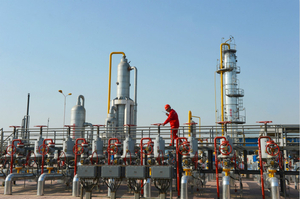 Hunan Issues Alert as Natural Gas Shortage Spreads