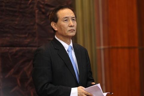 刘鹤会见IMF总裁和美工商界代表 指中美应抓好协议落实