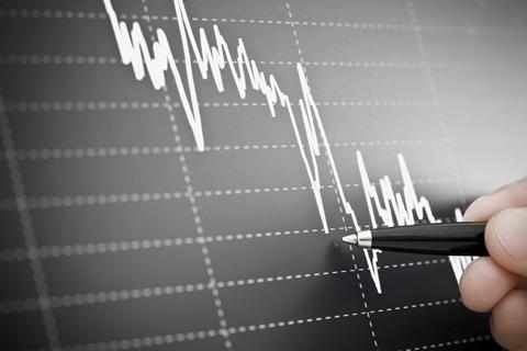 【市场动态】受抄底买盘推动 中国地产和科技公司H股反弹