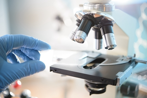Innovent Biologics Inc. has raised a total of $490 million since its debut in 2011 from a long list of well-known global investors, include Lilly Asia Ventures and Temasek Holdings. Photo: Visual China