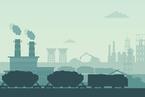 政见   煤改清洁能源, 英国人是怎么做的