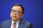 陈文辉:碳中和或如数字化 将改造经济各领域