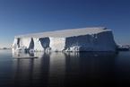研究:20年来全球冰川融化速度在逐年加快