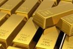 货币当局增持黄金储备的动因
