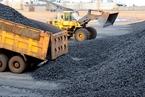 动力煤价较5月上旬上涨两成 涨势预计持续至8月