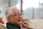 吴敬琏:按照科学方法讨论改革基本问题