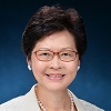 LAM CHENG Yuet-ngor
