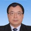 CHEN Wenhui