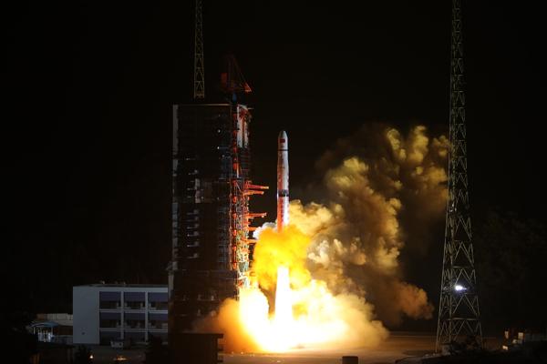 satellite01