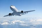 能源內參 國際航協:2020年全球航空公司凈利潤將下降20%;中國石化推進海南項目 將帶動1000億元下游產業發展