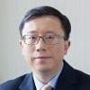 LIU Sai Keung Thomas