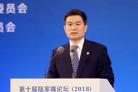 Fang Xinghai. Photo: IC