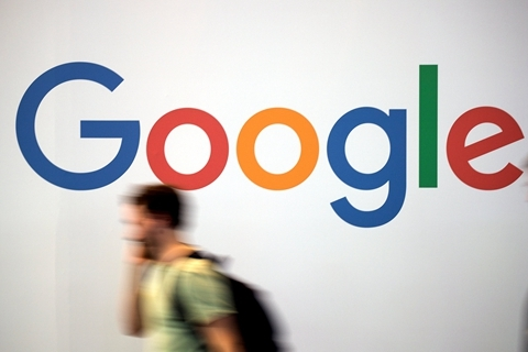 T早报丨欧盟向谷歌开出43亿欧元罚单;阿里150亿元入股电梯广告巨头分众传媒;百度因全球战略调整退出巴西