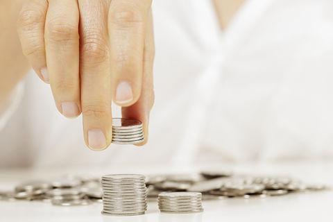 """央行动用MLF""""救助""""低评级信用债 效果待察"""