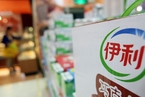 伊利加码布局奶源 16亿港元投资中地乳业