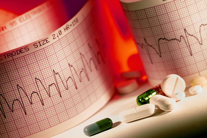 Tainted heart medicine Valsartan recalled worldwide
