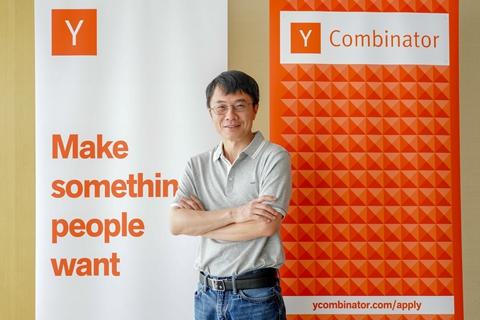 Photo: Y Combinator