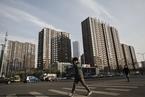北京开展房地产秩序整治工作 炒作学区房将被严厉打击