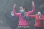 最新研究显示:空气污染让全球居民减寿一年