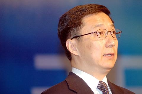 人事观察|中央港澳工作领导小组亮相 韩正任组长