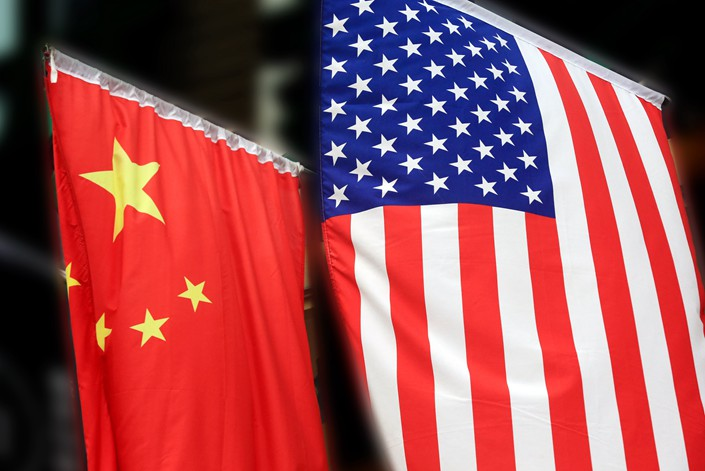 The U.S. government has proposed another round of trade talks with Beijing to avoid further escalation of its trade war with China. Photo: IC