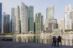 新加坡如何实现和谐拆迁