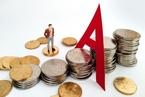 《投资者情绪调查报告》:散户悲观 金融从业者乐观
