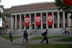 哈佛大学曝学术造假丑闻 知名专家31篇论文被撤稿