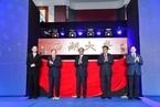西湖大学揭牌:中国首家民办研究型大学筹办三年落地