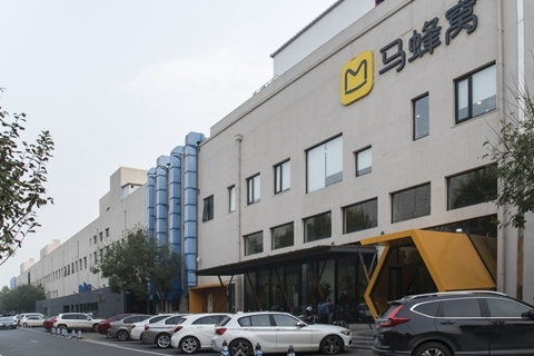 Mafengwo was accused of fabricating 85% of the reviews on its platform. Photo: VCG