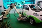汽车工程学会专家:不应轻视排斥低速电动车