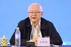 吴敬琏:今天的问题都可以从过去40年中找到根源