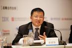 章建华履新国家能源局局长 在石油石化系统工作超30年