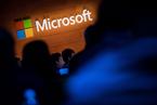 微软197亿美元收购Nuance AI语音如何拓场景?