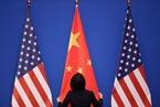 如何解读和应对美国贸易战