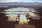 能源内参|山西整合省内燃气资产 组建华新燃气集团;甘肃首个百万千瓦级火电项目投产