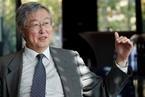 周小川:以亚洲实践推动全球新兴贸易议题谈判