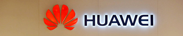 China Hobbled Huawei News - Caixin Global
