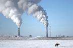 社论|应对气候变化须理顺机制