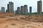 """32家房企掀起""""土拍大战"""" 广州一日收金逾240亿元"""