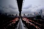 楼市观察|广州放宽限价限签 成交量充分释放